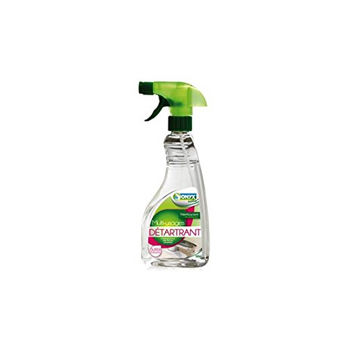 limpiador-detartrant-multiusos-muy-potente-05-l-onyx-natural