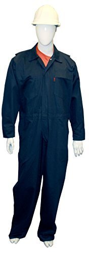 chicago-protective-apparel-605-frc-n-xl-fr-cotton-coverall-x-large-navy-by-chicago-protective-appare