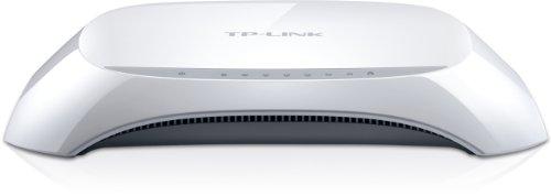 TP-Link TL-WR840N Routeur sans fil N 300 Mbps