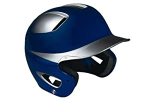 Buy Easton Natural Two-Tone Junior Batting Helmet by Easton