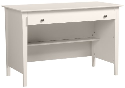 Small Bedroom Desk front-400670