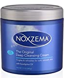Noxzema Deep Cleansing Cream Original-Code:NOX006