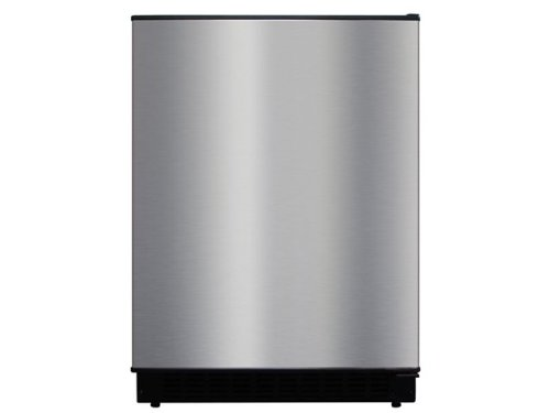 Vinotemp 5.12 Cu. Ft. Outdoor Refrigerator