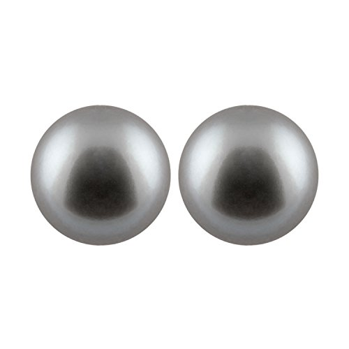 bella-pearls-femme-argent-925-1000-argent-silver-rond-ronde-perle-deau-douce-chinoise-gris-perle