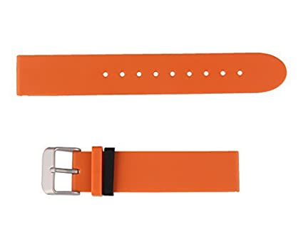 Replacement-band-for-Withings-Activite-Pop-Withings-Activite-Steel-Withings-Go-Silicone-Replacement-Fitness-Bands-Wristbands-Strap-Watch-Band-dark-orange