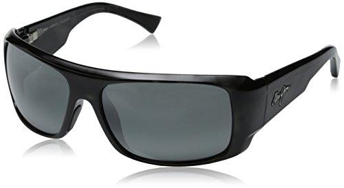 maui-jim-five-caves-28311t-sunglasses-black-and-grey-tortoise