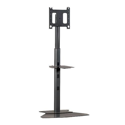 Med Size Floor Stand