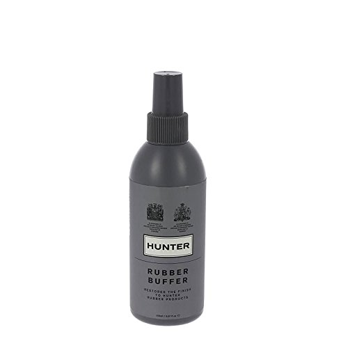 spray-limpiador-botas-hunter-u-gris