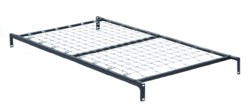 Acme 02410 Link-Top Spring For Daybed, 39-Inch front-873781