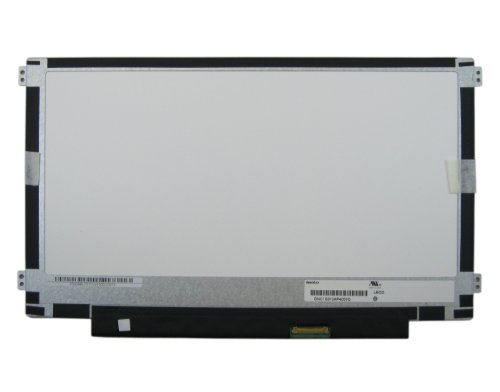 acer-chromebook-c720-new-116-inch-wxga-hd-led-lcd-replacement-screen-30pin-matte-fits-c720-2848-c720