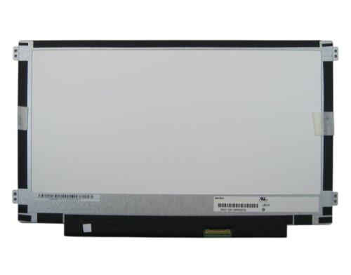 acer-c720-chromebook-led-screen