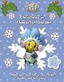 "Christmas in Flowertot Garden ( "" Fifi and the Flowertots "" ) (0007223218) by Chapman"