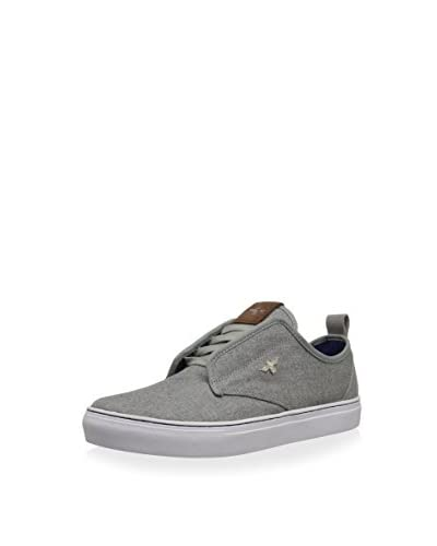 Creative Recreation Men's Lacava Sneaker