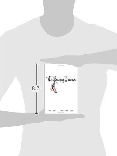 The-Running-Dream-Schneider-Family-Book-Award-Teen-Book-Winner