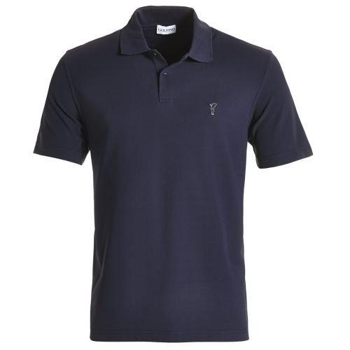 golfino-light-extra-dry-herren-polo-dunkelblau-grosse-48