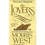 The Lovers ~ Morris West