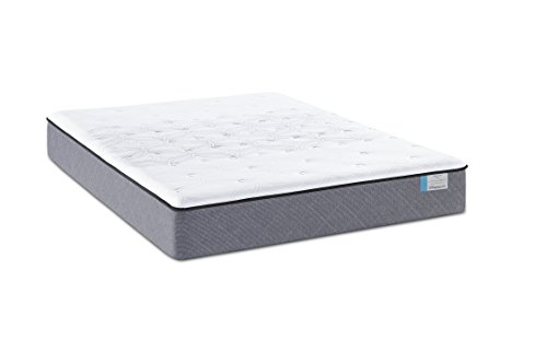 sealy-posturepedic-drakesboro-firm-tight-top-mattress-queen