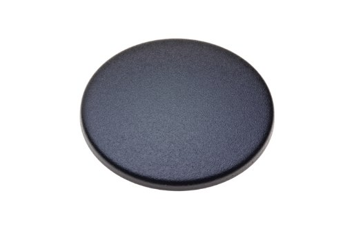 Gas Stove Top Burner Covers front-1182