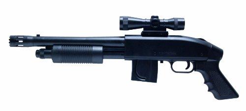 18-21mm Militaire pleine compatibilit/é en mode Ultra Bright Dot Sight vert Port/ée port/ée de fusil laser Avec le soutien de Clamp gratuit 11-16mm peut couper le diam/ètre du tube 12-21mm 25mm.