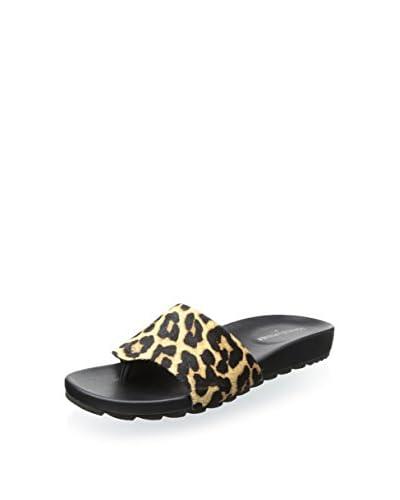 Donald J Pliner Women's Twigi Sandal
