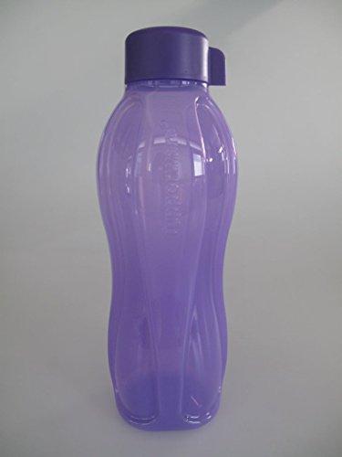 tupperware-bouteille-lilas-c137-oko-eau-okoflasche-ecoflasche-eco-ecoeasy-1-l