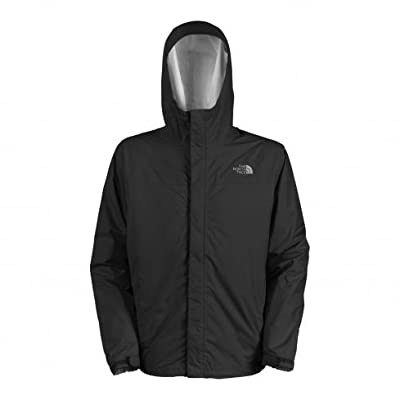 ... Rain Jacket - Men's, T TNF Black, XL Cyber Monday Where to Purchase