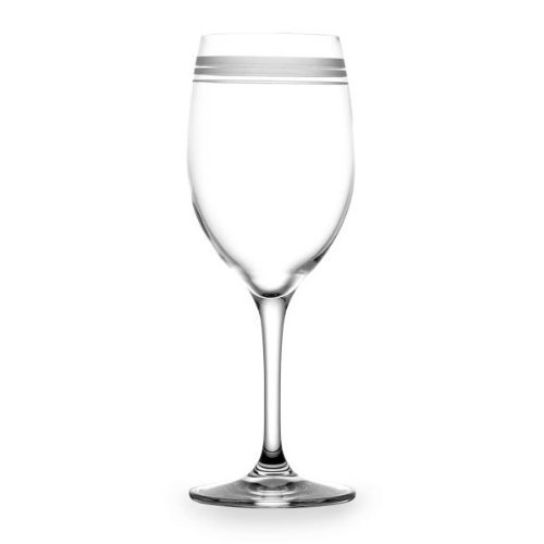 monique-lhuillier-for-royal-doulton-ruban-12-ounce-wine-glass-by-royal-doulton