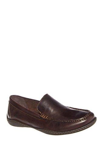 Men's Harmon Slip-On Loafer