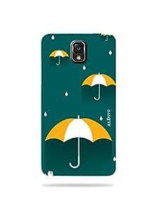 alDivo Premium Quality Printed Mobile Back Cover For Samsung Galaxy Note 3 Neo / Samsung Galaxy Note 3 Neo Printed Back Case Cover (MKD1064)