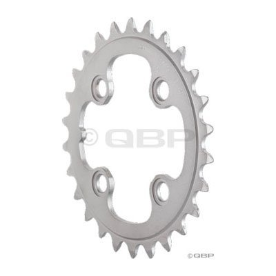 Shimano FC-M770 XT Chainring (64x26T 9 Speed)