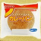 ヤマザキ カレーパン 3個からご注文ください