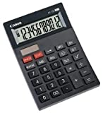 Canon 4582B001 - AS-120 - CALCULATOR IN