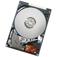 hitachi-travelstar-7k100-60gb-udma-100-7200rpm-8mb-25-ide-hard-drive
