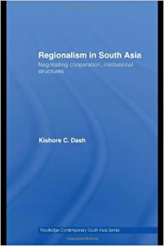 impact of regionalism on contemporary issues Free regionalism papers, essays, and in order to examine the possible implications of neoliberalism in contemporary the impact of westward expansion on the.