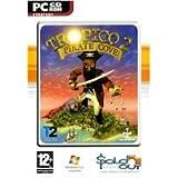 Sold Out Software Tropico2 Tropico 2 - Pirate Cove [windows 98/xp/vista]