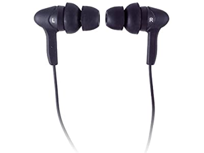Grado iGe In Ear headphone with Apple approved controller