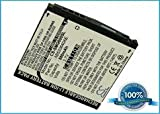 Battery for Samsung SGH-G600, 3.7V, 880mAh, Li-ion