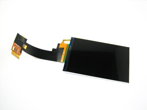 For Sony Xperia Miro / St23I ~ Lcd Display ~ Mobile Phone Repair Part Replacement