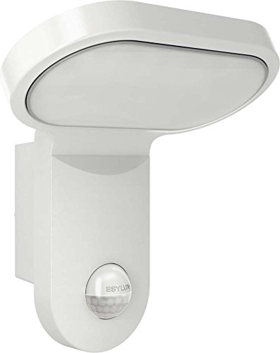 ESYLUX-LED-Leuchte-25-W-mit-Bewegungsmelder-140-Grad-5000-K-Aluminiumdruckguss-und-Kunststoff-AOL-200LED-5-K-wei-4370622