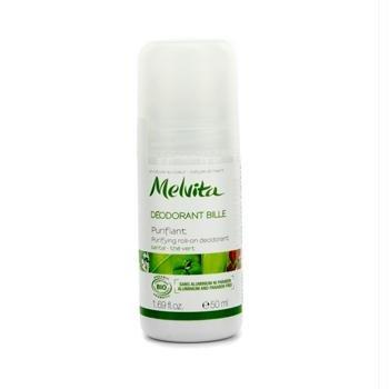 melvita-roll-on-deodorant-50ml