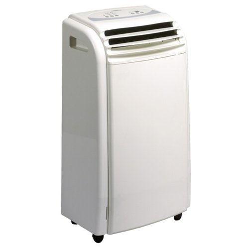 Shop Low Prices on: Soleus Air Portable Air Conditioner, Heater, Dehumidifier and Fan / Heat Pump : Heating, Cooling, & Air Quality