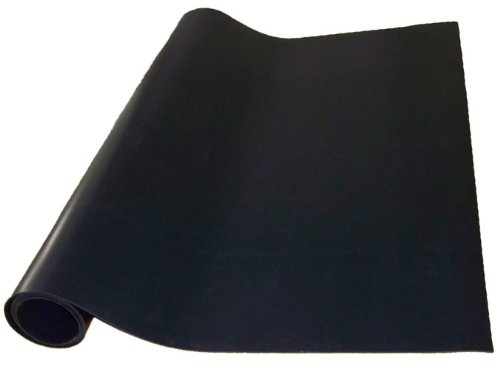 Treadmill GymTough Economy Short Mat
