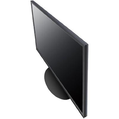 I Grasp 32L33 81 cm (32 inches) HD Ready LED TV (Black)