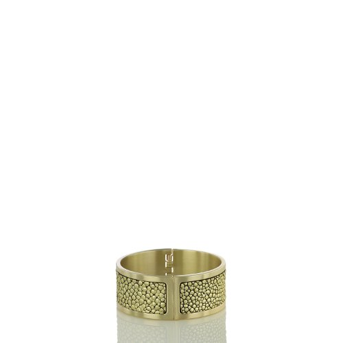 Small Cuff Bangle<br>Jewelry