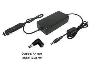 Replacement DC Auto Power Laptop Adapter for Dell Inspiron 1150 1420 1440 1501 1520 1521 1525 1720 1721 1750 14R (5420)  15 (3520) 15R (5520) 15R (5521) 15R (7520) 15R (N5110)  17R (5720) 17R (7720) 17R (N7110) 300m 500m 505m 510m 6000 6400  600m 610m 630m 640m 700m 710m 9200 9300 9400 E1405 E1505 E1705 M301z M5110 M5010 N3010 N4020 N4030 N5010 N7010 Latitude D400 Latitude D410 Latitude D420 Latitude D430 Latitude D500 Latitude D505 Latitude D510 Latitude D520 Latitude D530 Latitude D531 Latitude D540 Latitude D600 Latitude D610 Latitude D620 Latitude D620 ATG Latitude D630 Latitude D630 ATG Latitude D630c Latitude D631 Latitude D800 Latitude D810 Latitude D820 Latitude D830 Latitude 6430u Latitude E4300 Latitude E5400, 700m 710m 9200 9300 9400 E1405 E1505 E1705 M301z M5110 M5010 N3010 N4020 N4030 N5010 N7010 D400 D410 D420 D430 D500 D505 D510 D520 D530 D531 D540 D600 D610 D620 D620 ATG D630 D630 ATG D630c D631 D800 D810 D820 D830 6430u E4300 E5400 E5430 E5500 E5520 E5530 E6220 E6230 E6330 E6400 E6400 ATG E6420 XFR E6430 E6430 ATG E6430s E6500 E6530 E7240 Precision M1210 Precision M140 Precision M20 Precision M2300 Precision M2400 Precision M4300 Precision M4400 Precision M60 Precision M65 Studio 14 Studio 1435 Studio 15 Studio 1535 Studio 17 Studio 1735