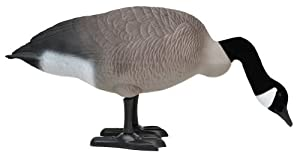 Higdon Decoys® Feeder Full Body Canada Goose Decoys 4 - Pk.