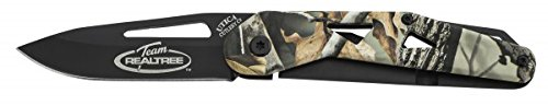 team-realtree-91-rt46cp-vented-frame-lock-knife