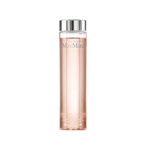 max-mara-le-parfum-sheer-shower-gel-200ml