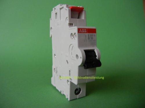 disjoncteur-de-protection-longue-duree-16a-norme-vde-abb
