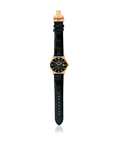 Charmex Reloj con movimiento cuarzo suizo La Tremola  40 mm